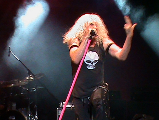 Twisted Sister A Pictures To Pin On Pinterest Tattooskid